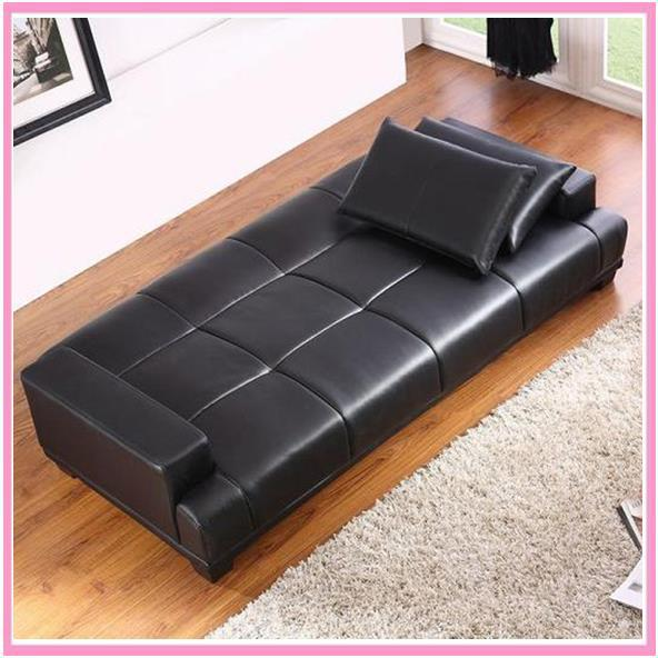 Japan Style Sofa Bed L Shaped Sofa Bed Buy Japan Style