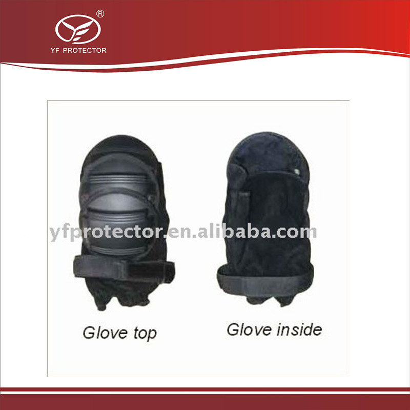 YF102-Riot-Gloves-Multi-purpose-riot-gloves.jpg