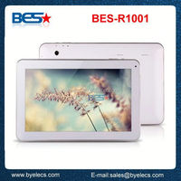 Android tablet 1GMB dual amazing camera brand name boxchip a20 cheap 10.1 inch tablet pc