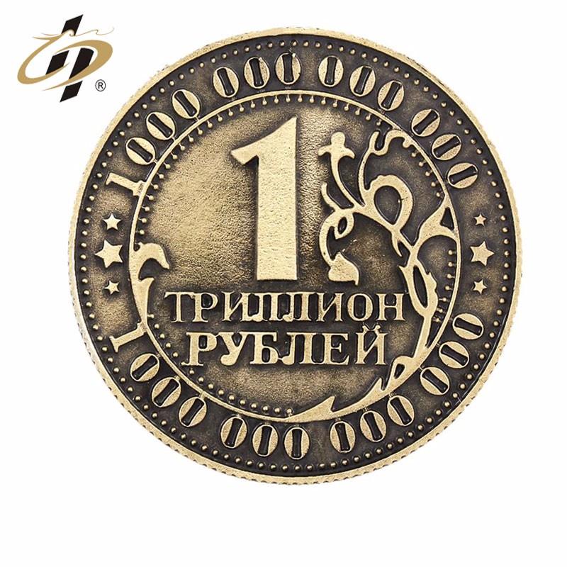 coin1A