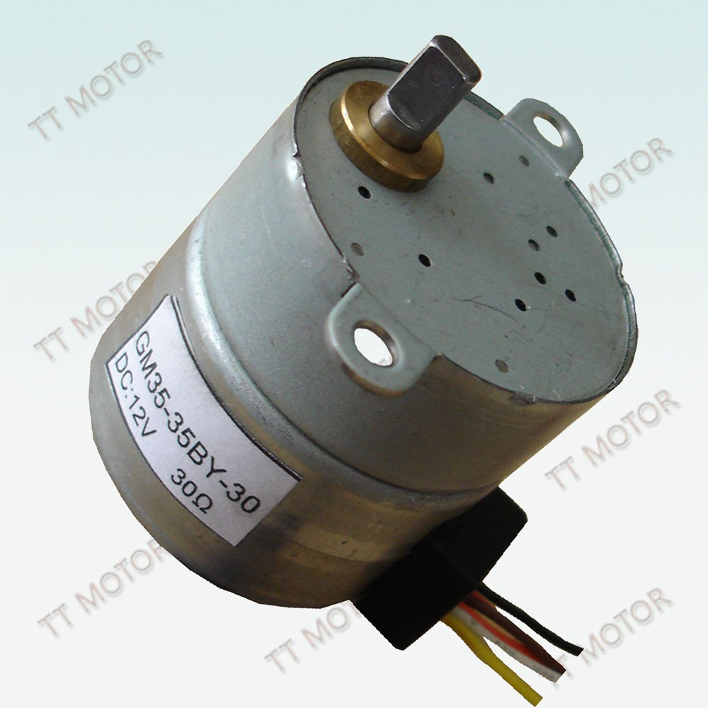 35mm Stepper Motor Price Cheap 4 Phase Buy Stepper Motor Price 3 Phase Motor Mini Electric