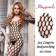 Naughty teen girls sexy lingerie