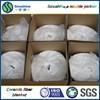 High Temperature 1430C HZ Ceramic Fiber Blanket For Industrial Furnaces