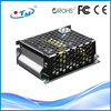 36w CE RoHS approved led driver ac-dc switching power supplier