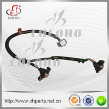 37840P0AA01 Crankshaft Position Sensor,100% high quality Crankshaft Position Sensor , Best Service Crankshaft Position Sensor