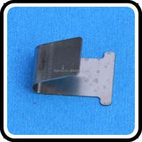 medical custom made precision metal stamping part
