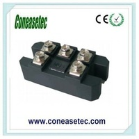 MDS100 - 12 100a 1200v 3 Phase Bridge Rectifier Circuits