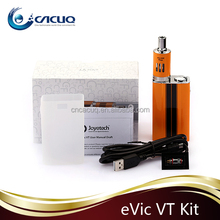 2015 Cool design joyetech evic vt 60 watt temp control mod ,beautiful joyetech evic-vt