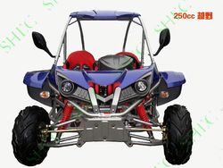 ATV 200cc atv for sale 300cc quad 4x4 atv for sale