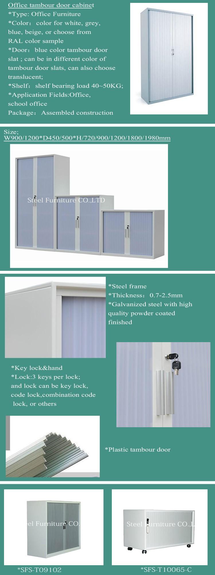 Chinese meubelen fabrikanten kast ontwerp, tambour deur pantry ...