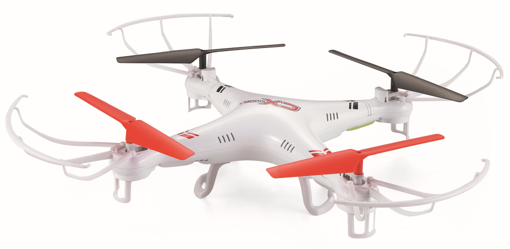 helicopter toy remote control price with Gps Monitor Rc Flying Drone Hobby 60319050983 on B68577 as well Fire Boat 60005 further Radio Control Ferrari California 1 12 Scale Official Rc Model 48 P further 587732392 as well 21579004.