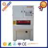 New design best selling MSK630R-RP wood sanding machine