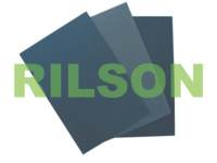Reinforced Non Asbestos Composite Gasket Sheet (RS12-N)