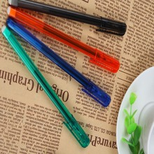 logo pen,free sample chicha electronic vaporizer pen style ego w,feather pen