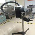 Baixo preço impressão em cerâmica grande formato impressora UV de máquina de impressão