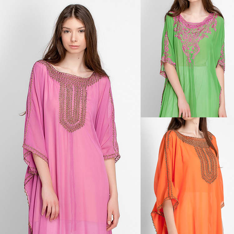 fashion clothes manufacturer/supplier, China fashion clothes manufacturer & factory list, find qualified Chinese fashion clothes manufacturers, suppliers, factories, exporters & wholesalers quickly on Made-in-China.