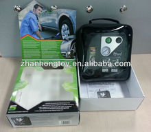 Hot sale high quality car care product