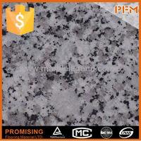 PFM Chinese xiamen luxury granite interior window sills