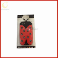 2015 best cute animal shape silicone cheap mobile phone case