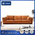 2y612 # cine en casa sofá reclinable, estilo árabe sofá, de lujo sala de estar