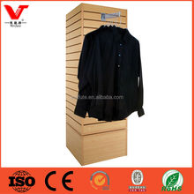 Trading & Supplier Of China Products garment shop design