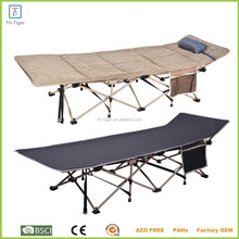 2015 hot selling lightweight cheap Ikea folding single bed