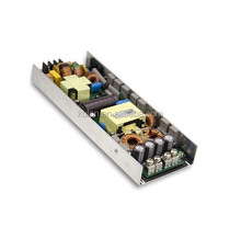 Meanwell HSP-300-5 300w 5v UL CB CE EMC TUV Single Output with PFC Function power supply