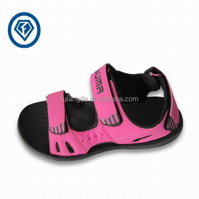 Perfect  Price Pu Leather High Heels Sandal Women 2015 Ladies Fashion Sandals