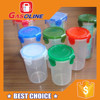 Exclusive wholesale clear plastic cup