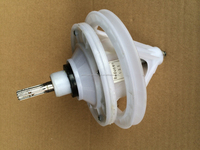 Washing machine spare parts gear box in various standards