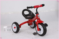 high quality hot selling baby stroller tricycle