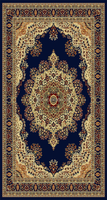 muslim prayer mat