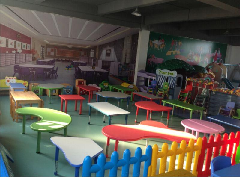 l 39 cole maternelle en classe maternelle de meubles meubles armoires pour enfants id de produit. Black Bedroom Furniture Sets. Home Design Ideas