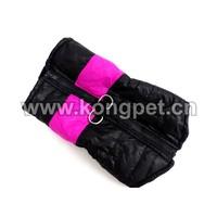 Eco-Friendly Feature and Pet Apparel & Accessories pet dog clothesAP011