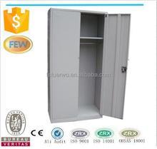 otobi furniture in bangladesh price double metal door exclusive ladies office furniture