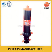 spares for brush cutter/hydrulic cylinder