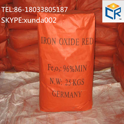 color bitumen color asphalt iron oxide pigment factory red 130