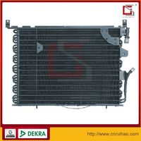 Widely Use Ice Maker Condenser