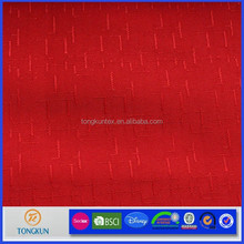 Hotel Poly table cloth color many kinds of tablecloth restaurant Manufacturers selling products and fabrics