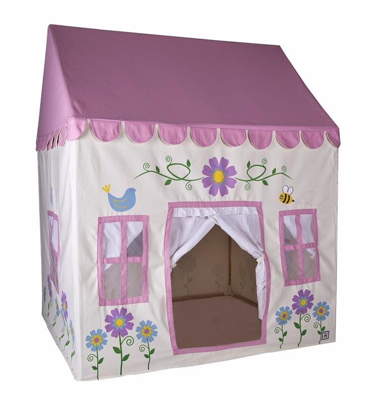 jugar tiendas jardn casa de juegos para nios casa de juegos casa de juegos al aire libre casa de camping juego de nios tienda de beb nio