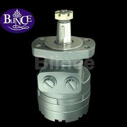 blince OMER 200 cc /hydraulic engine 200cc /hydrolic wheel motor fits TG0195MS200AAAB