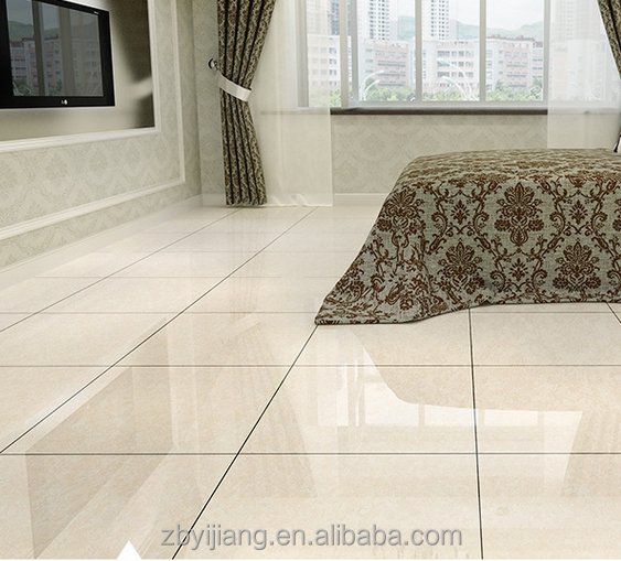 600x600 italy design porcelanato floor tile sandstone for Lamosa tile suppliers