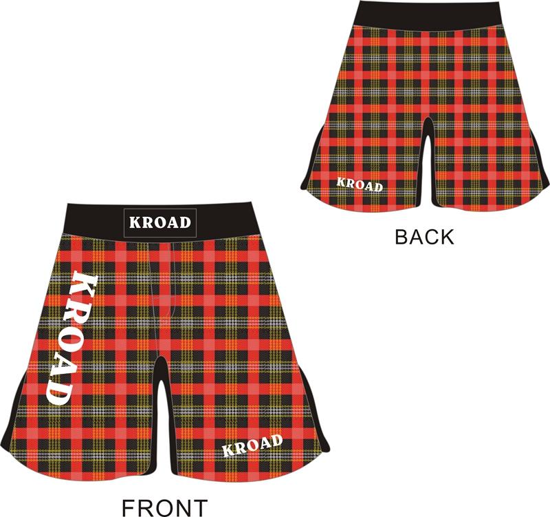 Custom MMA Shorts (3).jpg