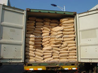 supply good quality high purity Maltodextrin food grade and pharma grade