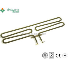 tinymote design toaster oven heating element