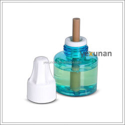 China manufacturer ddvp insecticide Competitive price