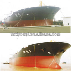 Antifouling Paint Marine Ship Paints Bitumen Antifouling Paint