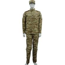 British desert military army tactical clothing uk