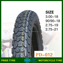 4.00-12 tire, motorbike tire, motorcycle parts 4.00-12 tire