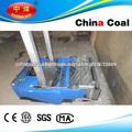 Chinacoal 2013 reboco da parede/máquina de pintura zm800-a